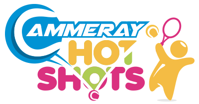 Cammeray Hot Shots Tennis