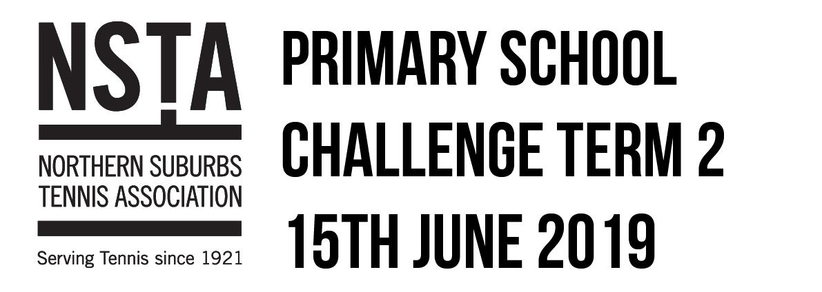 NSTA Challenge Term 2 – v3