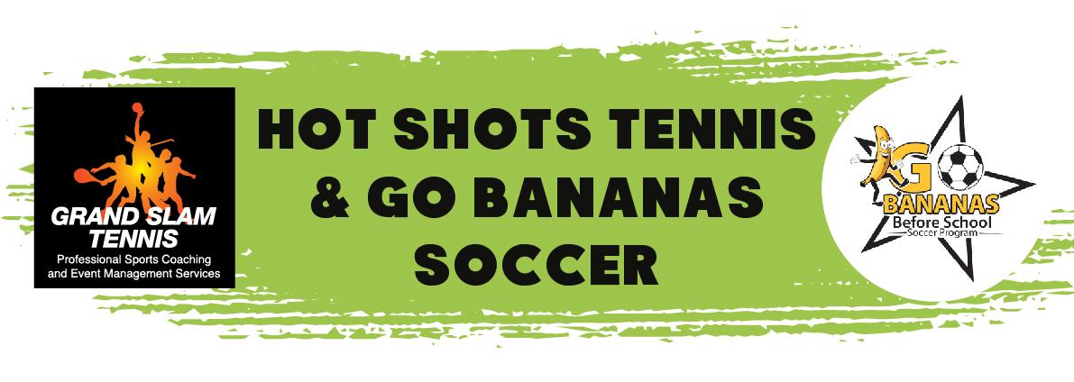 web banner – Go Bananas Soccer – v1