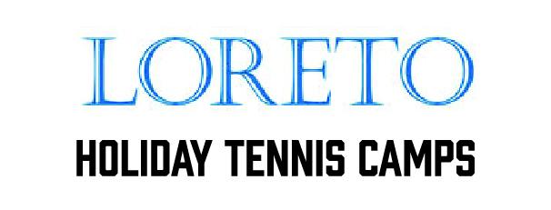 Loreto – Tennis Camps Banner – v1